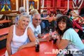 Moritz (32 von 50).JPG