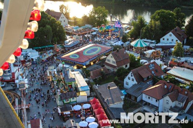 Moritz (35 von 50).JPG