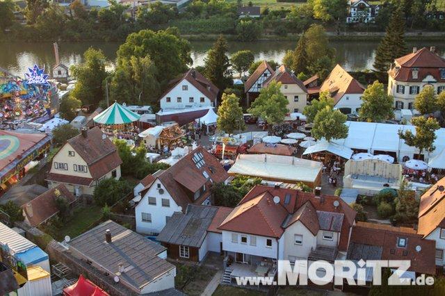 Moritz (37 von 50).JPG