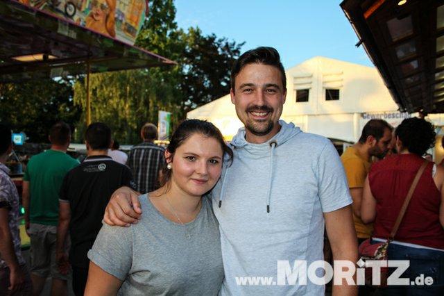 Moritz (44 von 50).JPG