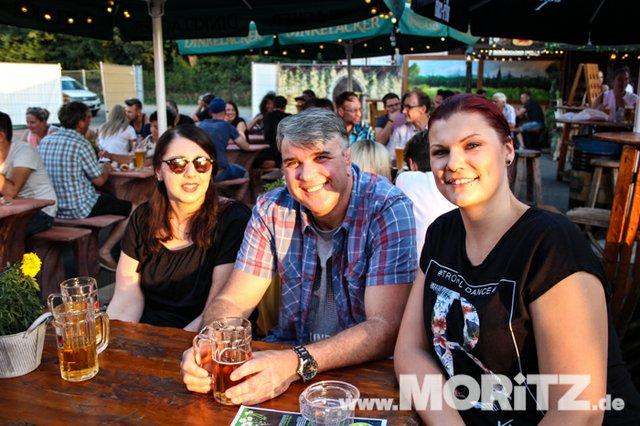 Moritz (45 von 50).JPG