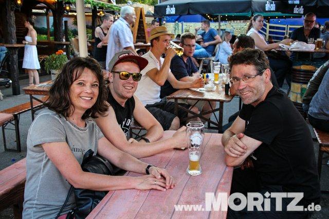 Moritz (46 von 50).JPG