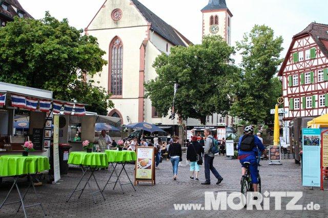 Moritz (1 von 27).JPG
