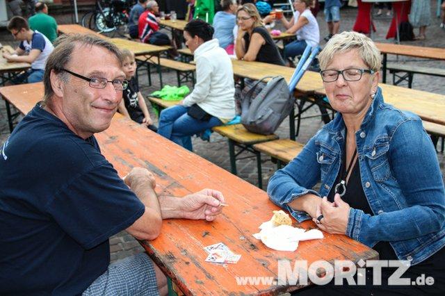 Moritz (5 von 27).JPG