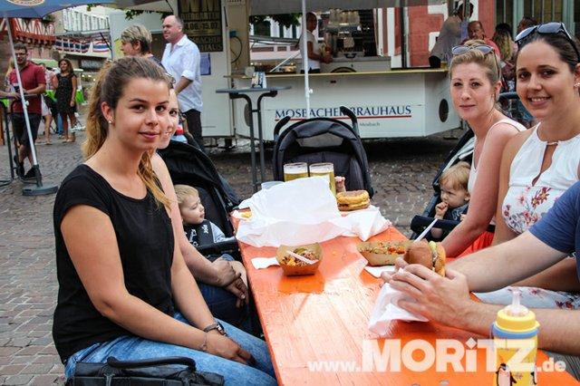 Moritz (10 von 27).JPG