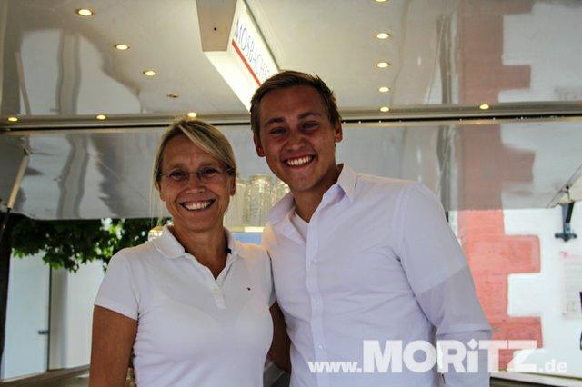 Moritz (11 von 27).JPG