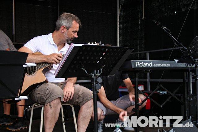 Moritz (13 von 27).JPG