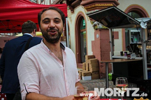 Moritz (15 von 27).JPG