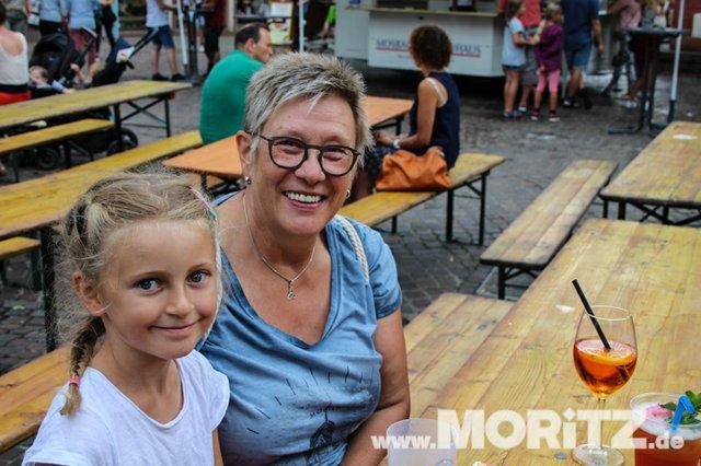 Moritz (18 von 27).JPG