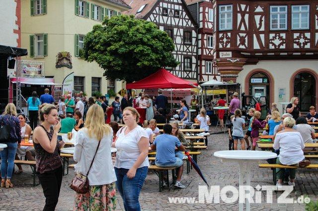 Moritz (25 von 27).JPG