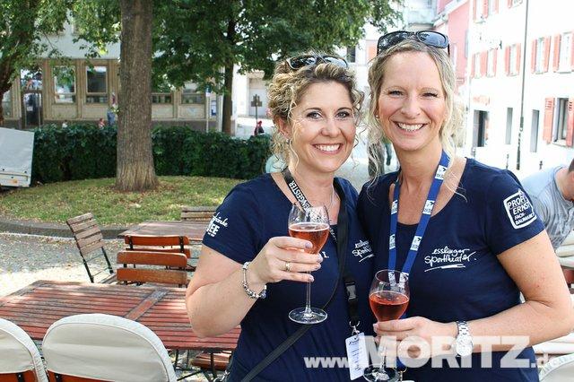 Bürgerfest Esslingen 7.7.2018 (3 von 71).jpg