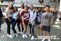 Bürgerfest Esslingen 7.7.2018 (5 von 71).jpg