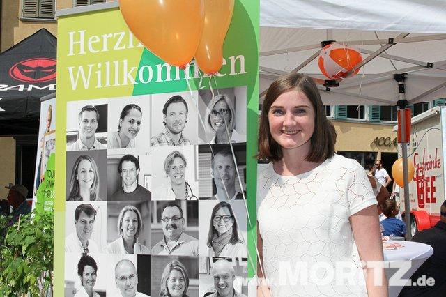 Bürgerfest Esslingen 7.7.2018 (6 von 71).jpg