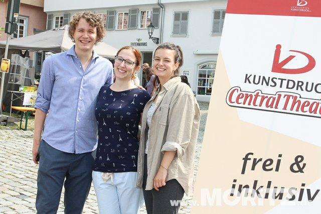 Bürgerfest Esslingen 7.7.2018 (8 von 71).jpg