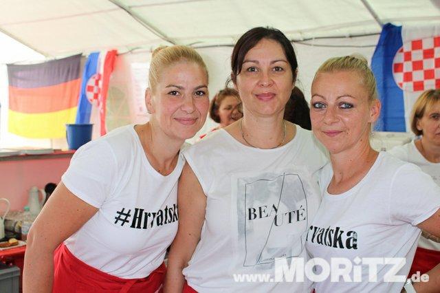 Bürgerfest Esslingen 7.7.2018 (17 von 71).jpg