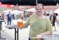 Bürgerfest Esslingen 7.7.2018 (18 von 71).jpg