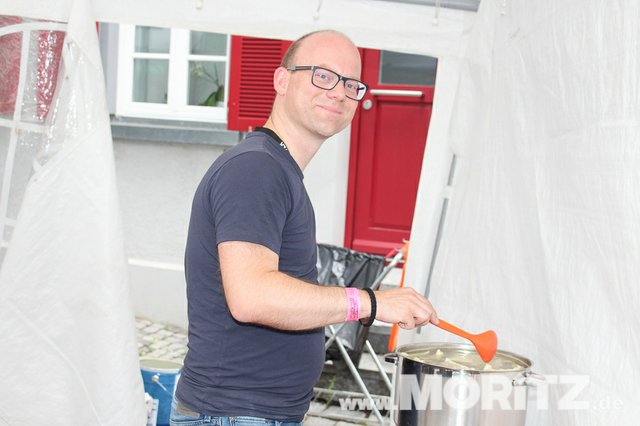 Bürgerfest Esslingen 7.7.2018 (26 von 71).jpg
