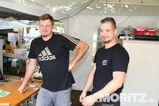 Bürgerfest Esslingen 7.7.2018 (27 von 71).jpg