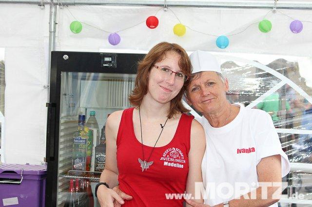 Bürgerfest Esslingen 7.7.2018 (29 von 71).jpg