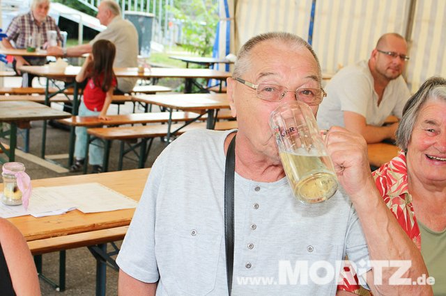 Bürgerfest Esslingen 7.7.2018 (31 von 71).jpg