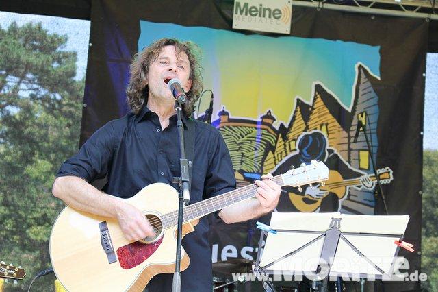 Bürgerfest Esslingen 7.7.2018 (33 von 71).jpg