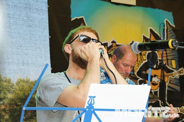 Bürgerfest Esslingen 7.7.2018 (34 von 71).jpg