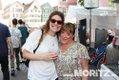 Bürgerfest Esslingen 7.7.2018 (50 von 71).jpg