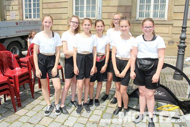 Bürgerfest Esslingen 7.7.2018 (56 von 71).jpg