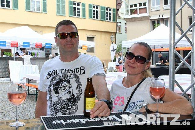 Bürgerfest Esslingen 7.7.2018 (57 von 71).jpg