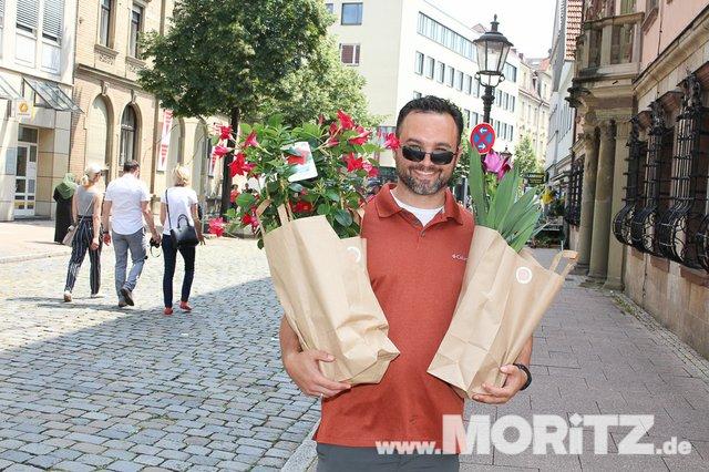 Bürgerfest Esslingen 7.7.2018 (66 von 71).jpg