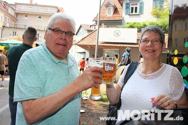 Bürgerfest Esslingen 7.7.2018 (69 von 71).jpg
