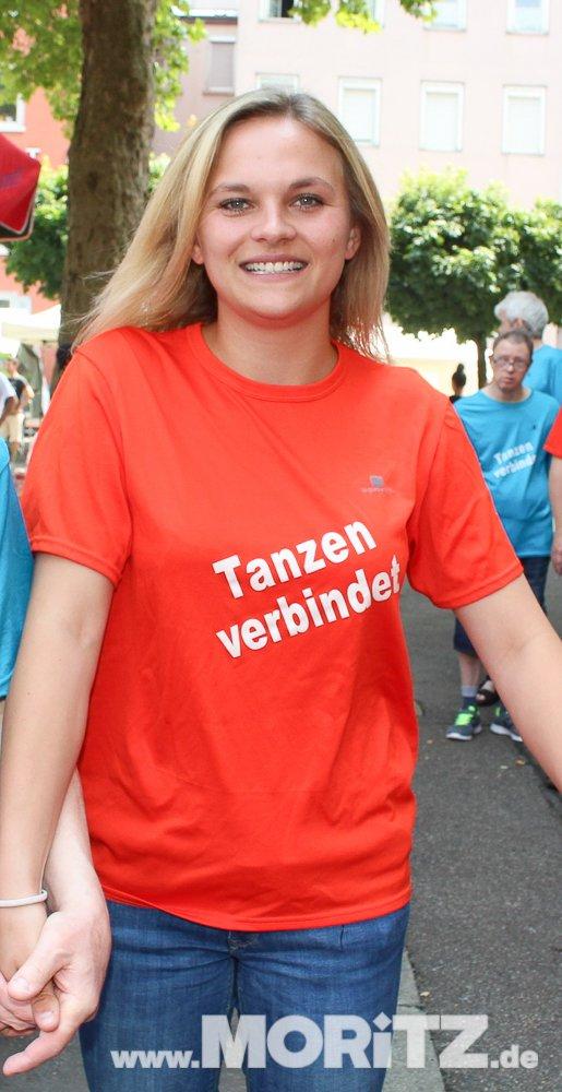 Bürgerfest Esslingen 7.7.2018 (71 von 71).jpg