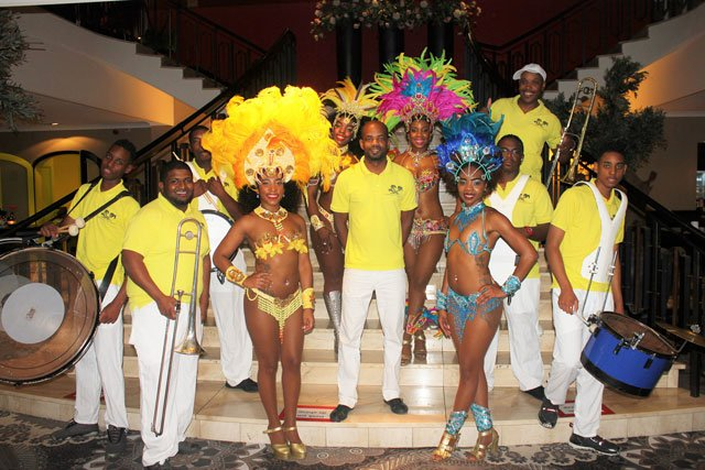 Carribean-Brass-InternationalNetz.jpg
