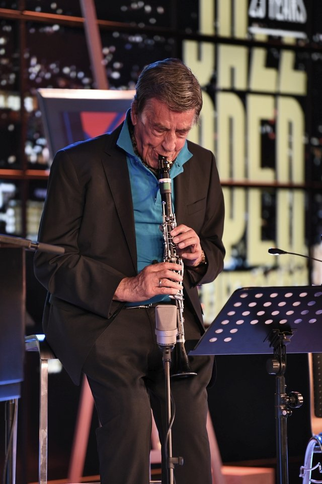 German Jazz Trophy 2018, 12.7.18 (9 von 10)