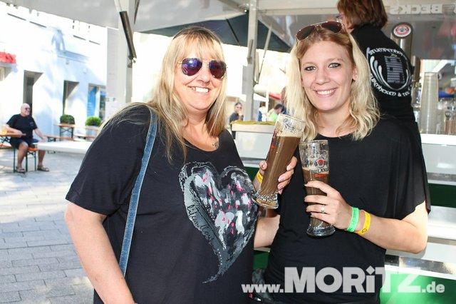 Marquardtfest Plochingen 13.7.2018 (1 von 70).jpg