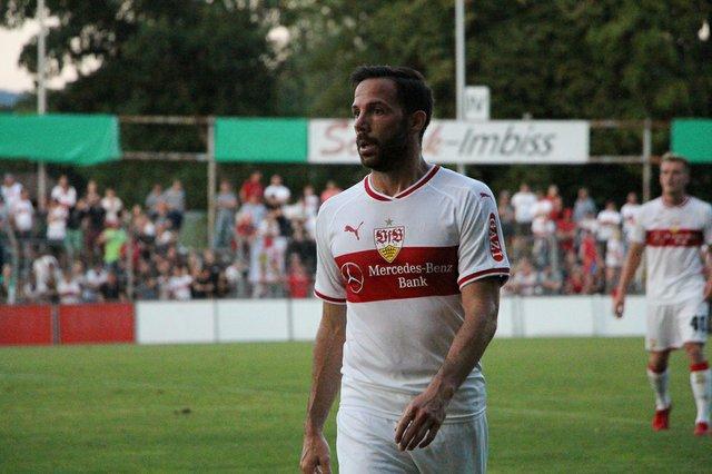 SSV Reutlingen vs VfB Stuttgart, 13.07.2018 (21 von 30).jpg