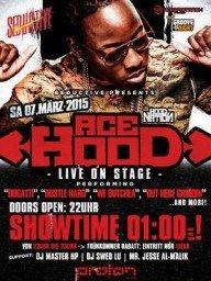 Ace Hood.jpeg