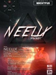 Neeflix.jpg