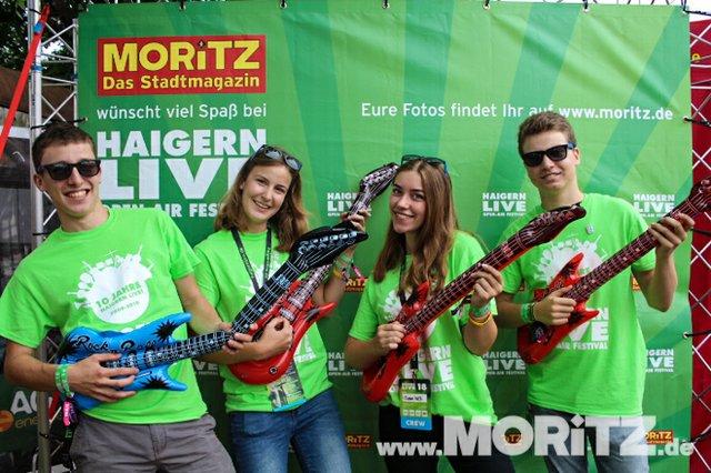 Moritz (8 von 44).JPG