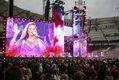 Konzert Helene Fischer / Stadiontournee