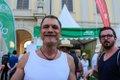 180727_Moritz_unbenannt_052-22.jpg