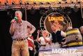 Heilbronner Volksfest (1 von 49).jpg