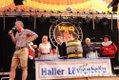 Heilbronner Volksfest (2 von 49).jpg