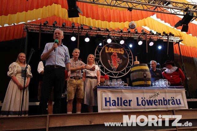Heilbronner Volksfest (3 von 49).jpg
