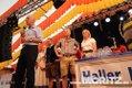 Heilbronner Volksfest (4 von 49).jpg