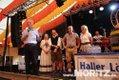 Heilbronner Volksfest (5 von 49).jpg