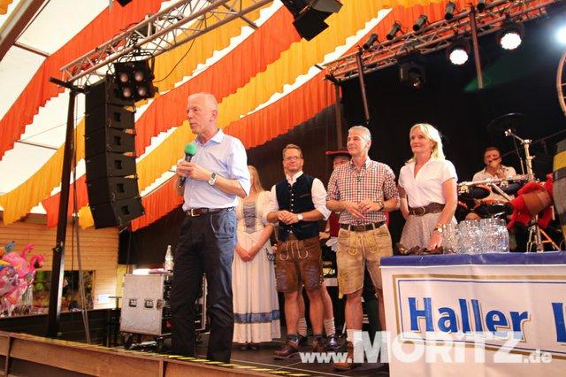 Heilbronner Volksfest (6 von 49).jpg