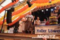 Heilbronner Volksfest (7 von 49).jpg