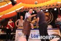 Heilbronner Volksfest (8 von 49).jpg