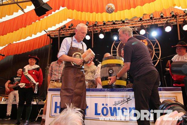 Heilbronner Volksfest (10 von 49).jpg